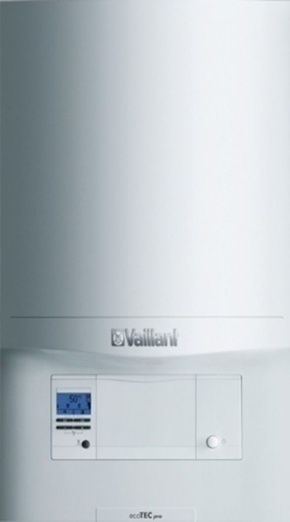 Best Combi Boiler for 3 Bedroom House